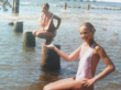 Отец Ольги Бузовой опубликовал забавные снимки дочери