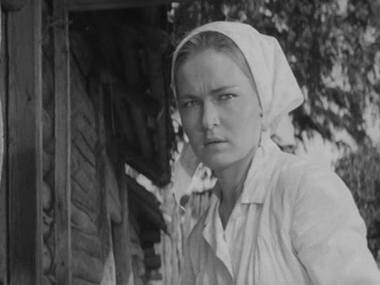 Бесплатные показы советских фильмов о войне пройдут в Барнауле