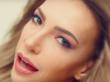 Раскрыты подробности номера Самойловой на «Евровидении»