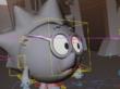 Создатели «Смешариков» и «Покемонов» снимут новый мультфильм
