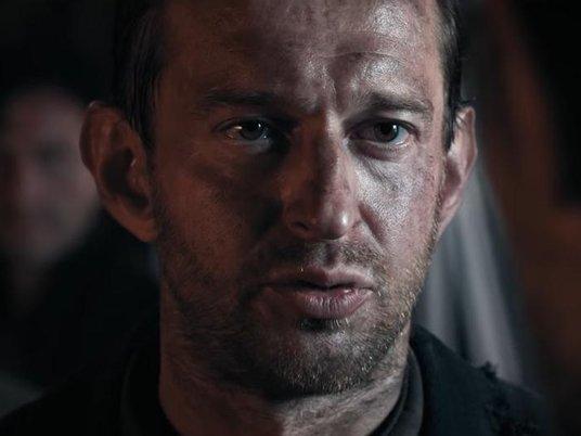 Фильм «Собибор»: как Хабенский в аду выживал