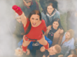 Бузова выпустила клип на песню «Чемпион» для русских футболистов