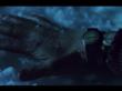 Вышел тизер к фильму о тайне перевала Дятлова