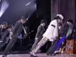«Невозможному» движению Майкла Джексона нашли объяснение