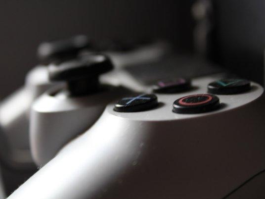 Хакеры взломали PlayStation 4