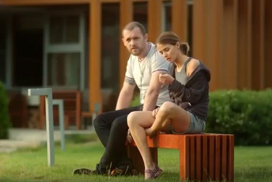 Сериал «Бывшие»: наркоманки тоже любят - Культгид - info.sibnet.ru