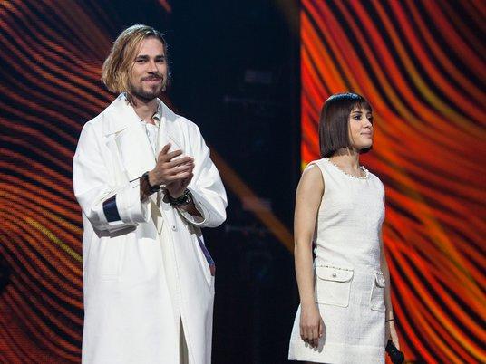 Звезды «Песен» рассказали о жизни после проекте