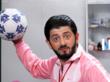 Смешной футбол покажут в перерывах матчей сборной России