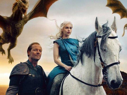 Приквел «Игры престолов» снимет HBO