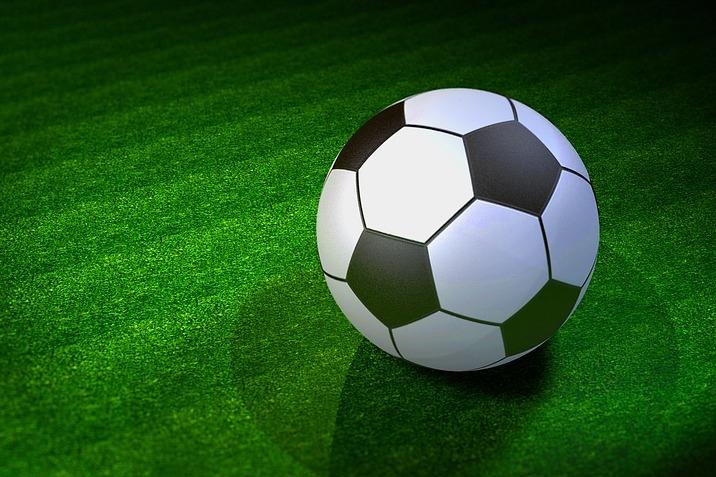 Интерактивные футбольные прогнозы: угадай счет — получи приз!