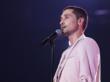 Билан сообщил об отмене концерта из-за опасной болезни