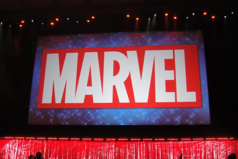 Составлен рейтинг лучших и худших сериалов про героев вселенной Marvel