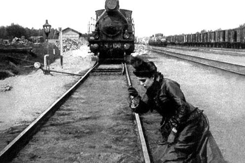 Роман Толстого признали одним из лучших в истории