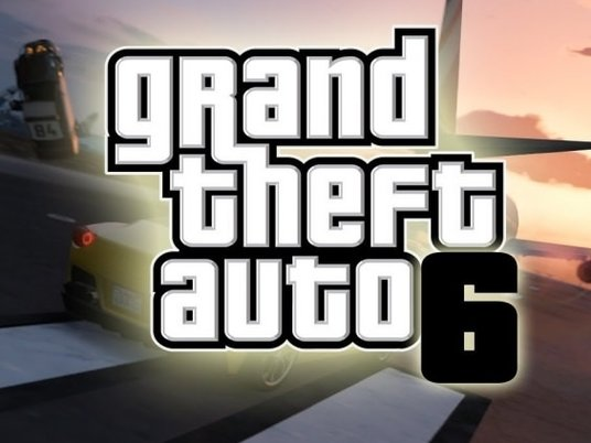 Rockstar оценили «утечку» о выходе GTA VI
