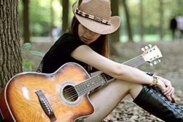 Талантливым музыкантам дадут шанс прославиться