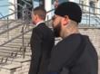 Судебное заседание по делу об избиении DJ Smash прошло в Перми