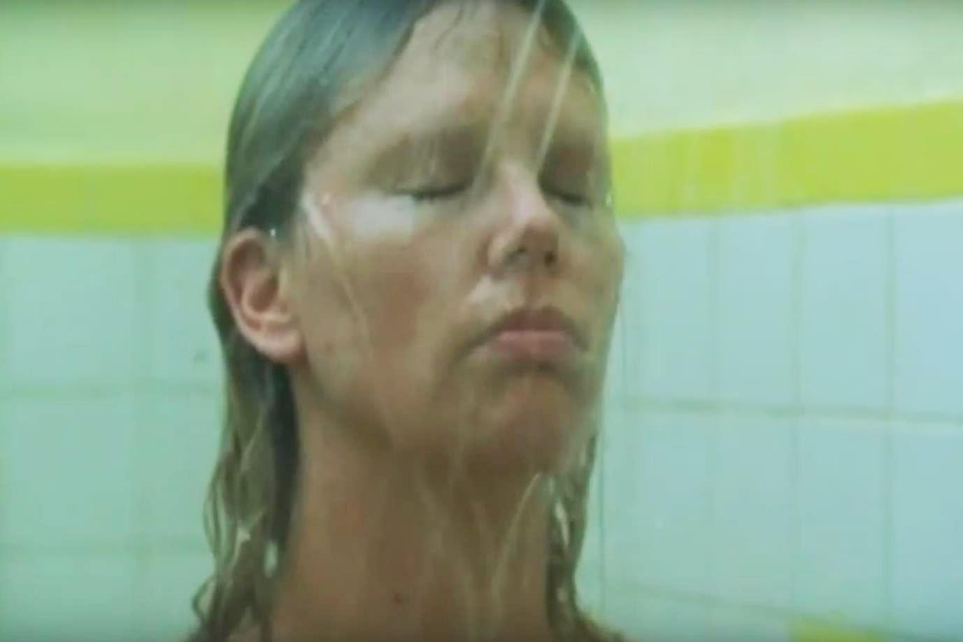 Метаморфозы тела: как актеры меняют себя ради роли