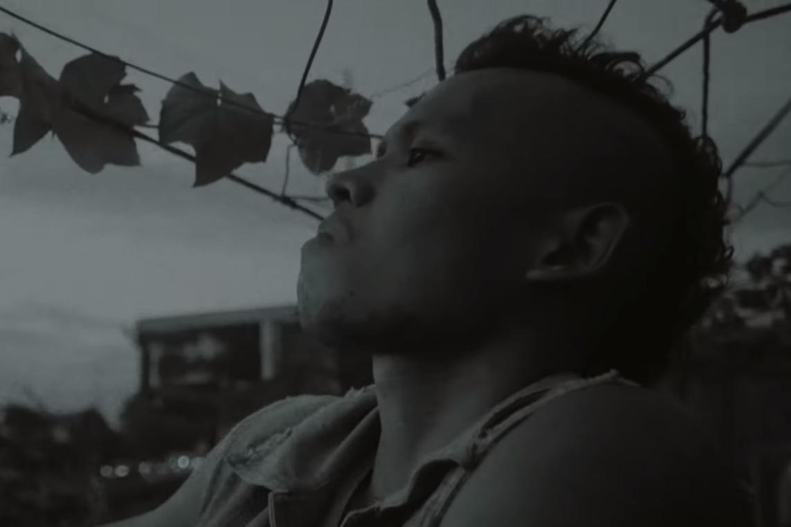 Группа The Prodigy выпустила новый клип