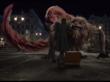Вышел трейлер второй части «Фантастических тварей»