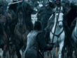 Раскрыты подробности финального сезона «Игры престолов»