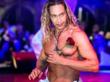 «Тарзан» сменит псевдоним ради денег
