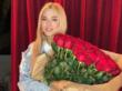 Наталья Рудова сменила имидж