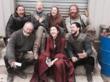 HBO сообщила примерную дату выхода финала «Игры престолов»