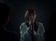 Финалистка шоу «Песни» выпустила клип