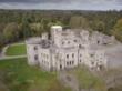 Замок из «Игры престолов» продадут на торгах