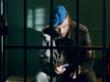 Группа ДДТ выпустила клип на песню «Уездный город»