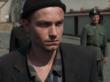 Опубликован трейлер фильма «Т-34» с Александром Петровым