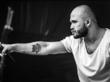 Финалист шоу «Песни» выпустил новый трек