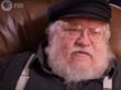 Автор «Игры престолов» назвал причину убийств главных героев