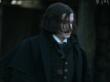Российские кинотеатры покажут всю трилогию «Гоголя»