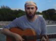 Семен Слепаков ответил Шнурову песней о культуре в Москве