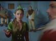Полнометражный фильм «Полицейский с Рублевки» покажут в кино