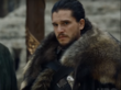 Анонс финального сезона «Игры престолов» появился в Сети