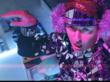 Витас выпустил клип с американскими рэперами