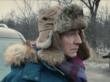 Украина выдвинула фильм «Донбасс» на «Оскара»