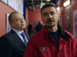 Телеканал СТС анонсировал финальный сезон «Молодежки»