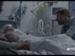 Трейлер фильма «22 июля» о теракте в Норвегии появился в Сети