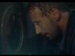Опубликован трейлер фильма о гибели подводной лодки «Курск»