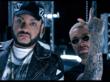 Крид и Киркоров выпустили клип на рэп-трек «Цвет настроения черный»
