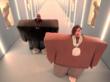 Новый клип-рекордсмен появился на YouTube