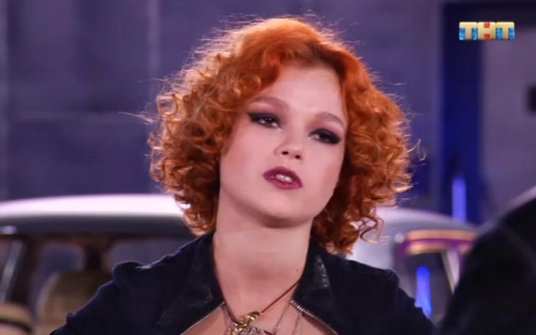 Битва экстрасенсов 19 сезон 10 серия на ТНТ (24.11.2018) смотреть онлайн анонс, фото, видео