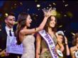 «Мисс Украины» лишили титула из-за мужа