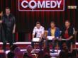 Сценаристы Comedy Club ушли с ТНТ