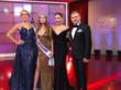 Стало известно имя новой «Мисс Украина 2018»