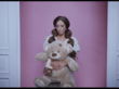 Бузова показала новую себя в клипе на песню «Принимай меня»