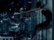 Eminem выпустил клип на песню Venom к одноименному фильму